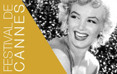 Gestion vidéo du site Cannes 2012 pour MSN